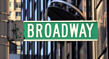 broadway-sign