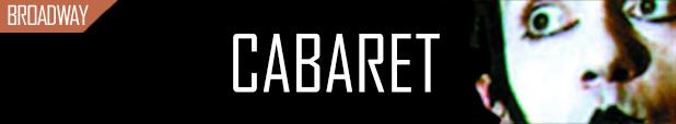 banner_cabaret