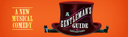 gentlemans guide