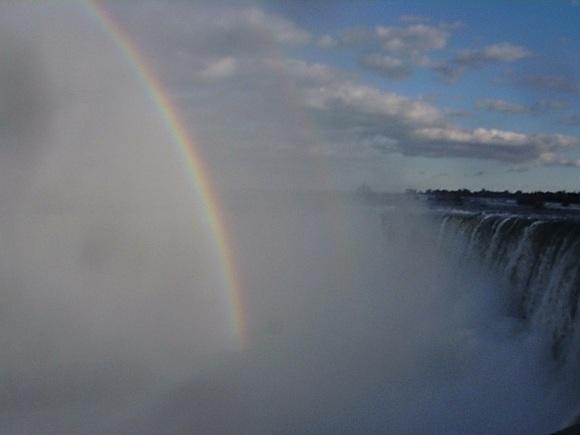 inside falls (10)