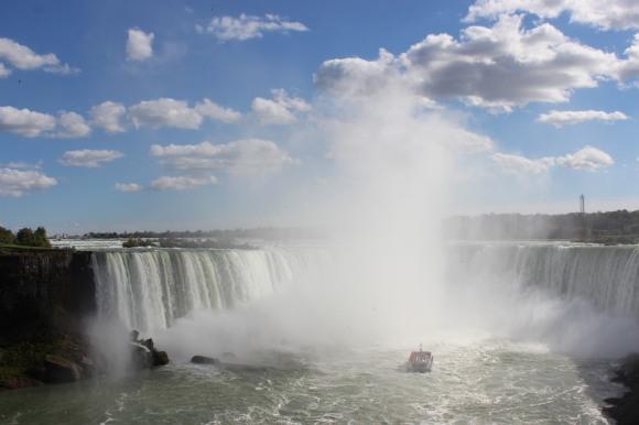 inside falls (2)