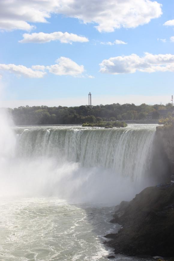 inside falls (4)
