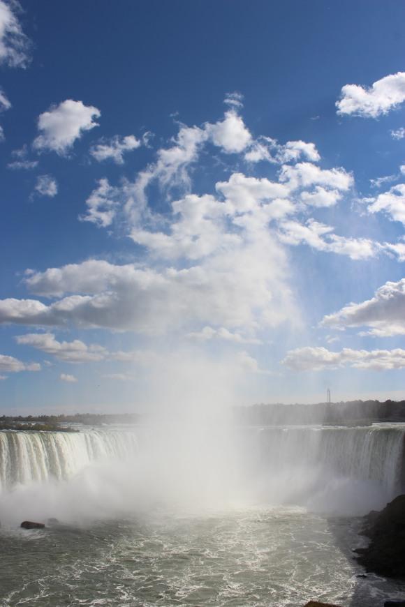 inside falls (6)