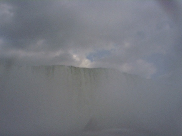 inside falls (8)