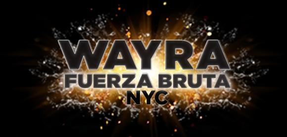 Wayra-logo_1500_×_1000